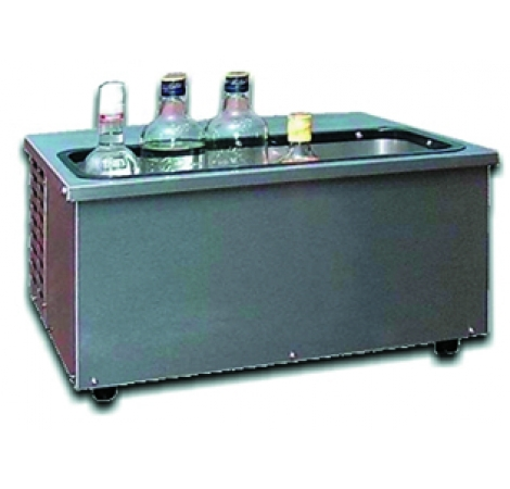 Counter Top Coolers