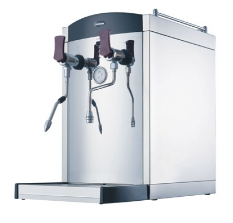 Autofill Water Boilers