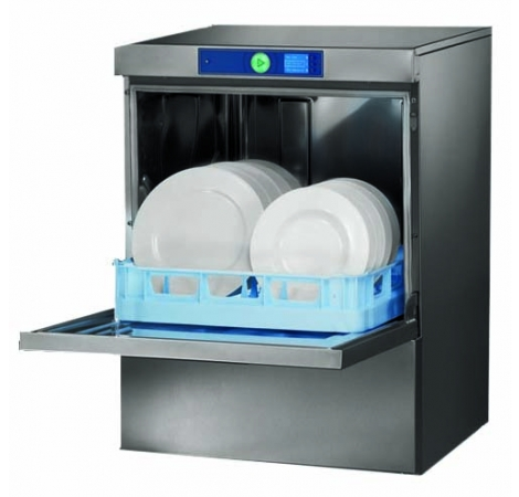 Dishwashers and Glasswashers