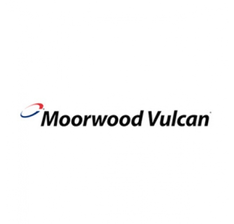 Moorwood Vulcan - Limited Stock