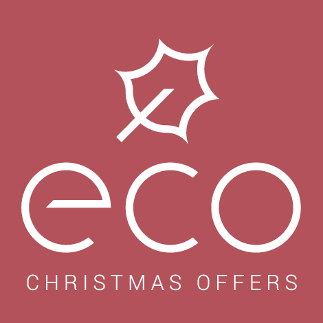 ECO Christmas offers