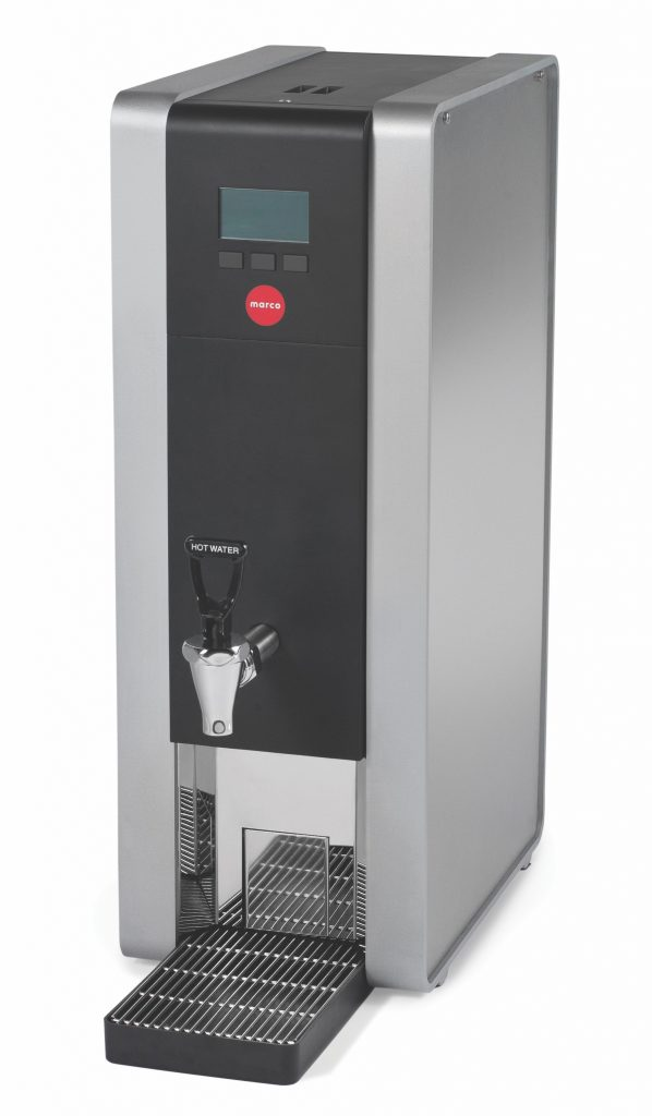 Marco Mix T8 Auto Fill Water Boiler