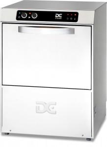 DC SG40 Glasswasher