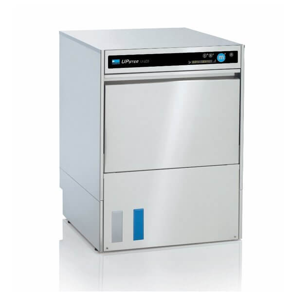 Meiko UPster U500G-GiO Glasswasher