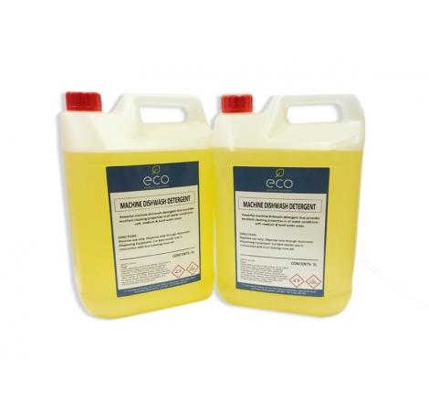 Warewash Chemicals