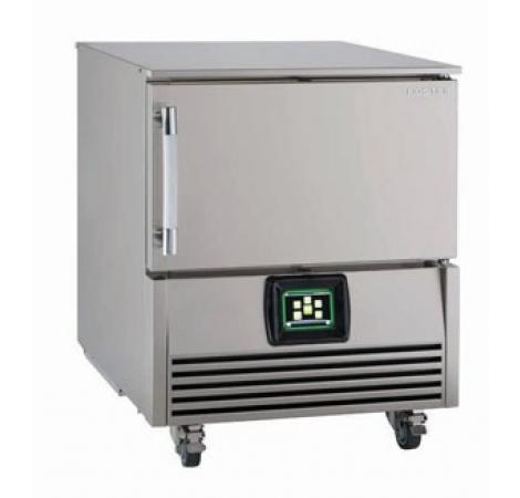 Blast Chillers/Freezers