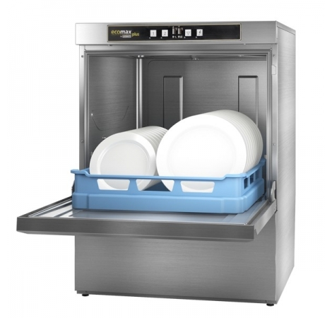 Dishwasher Special Offers