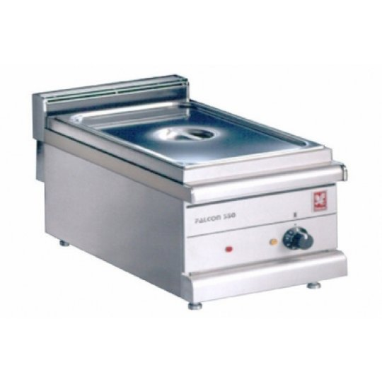 Falcon E350/42 Bain Marie | Eco Catering Equipment