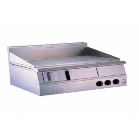 Falcon G3941R Gas Griddle | Eco Catering Equipment