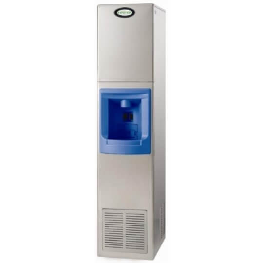 Foster FID35 Ice Dispenser | Eco Catering Equipment