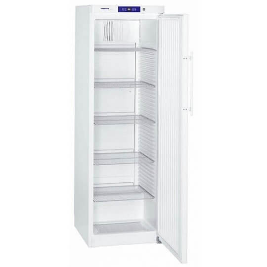 Liebherr GKv4310 Fan Assisted Refrigerator | Eco Catering Equipment