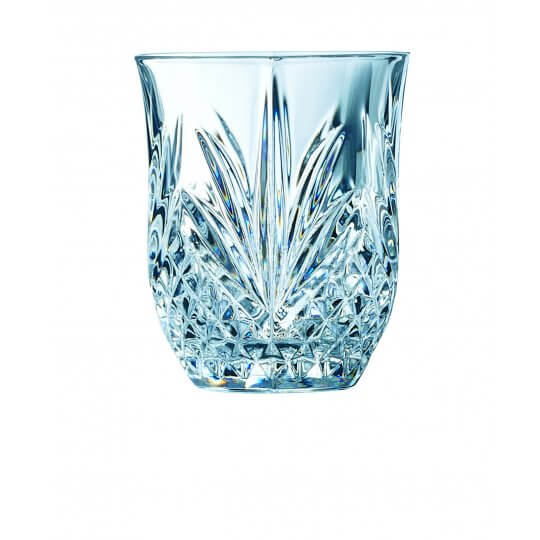 Arcoroc Broadway Shot Glass