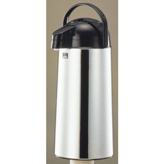 Elia Airpot Vacuum Beverage Dispenser 2.5L