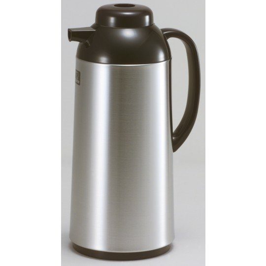 Elia One Touch Pouring Jug 1.3L