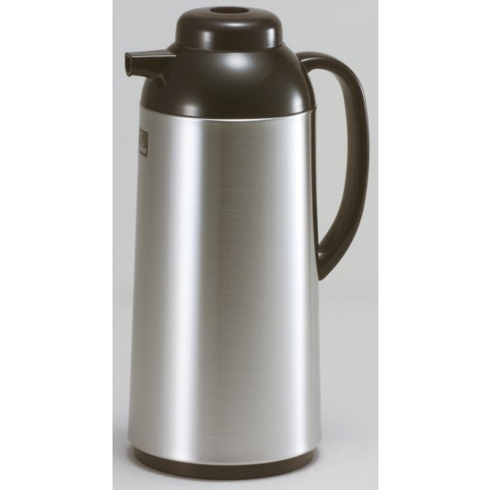 Elia One Touch Pouring Jug 1.9L