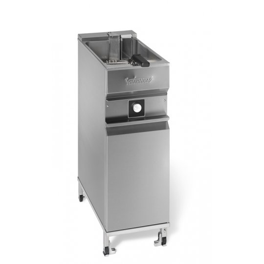 Valentine Alpina 300 Fryer