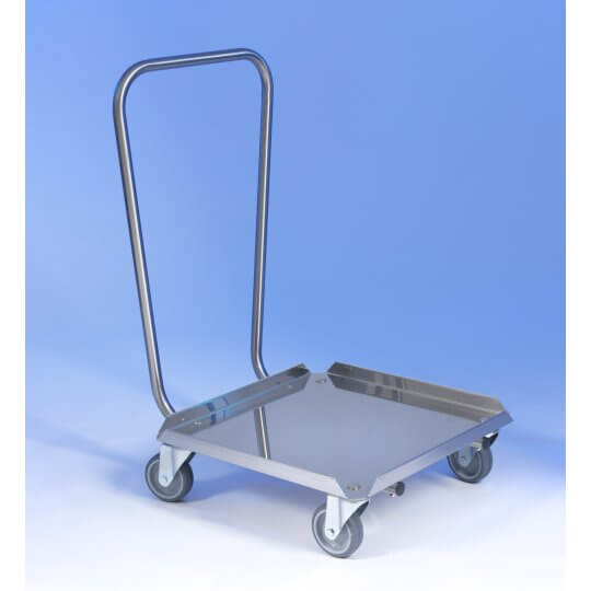 EAIS Dishwasher Basket Dolly