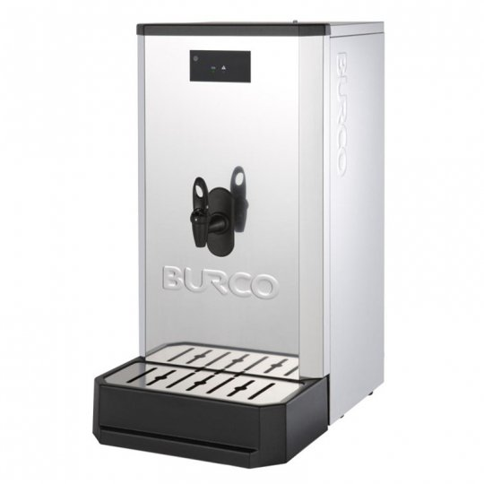 Burco BCPLSACT20L 20 Litre Water Boiler | Eco Catering Equipment