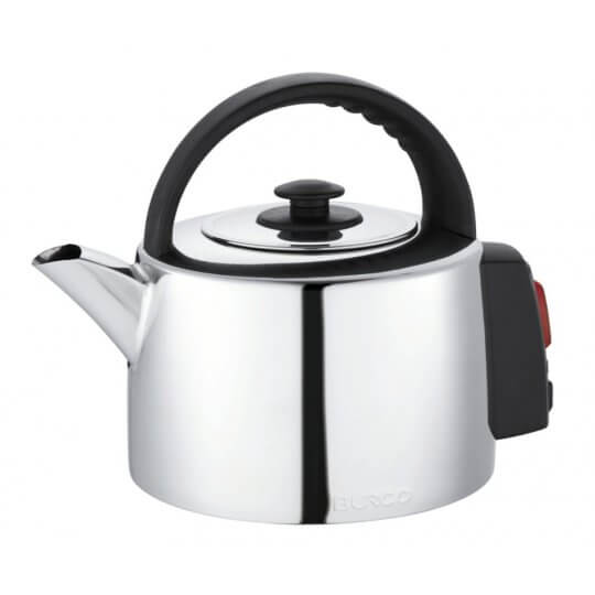 Burco 2 Litre Catering Kettle | Eco Catering Equipment