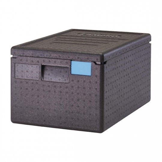 Cambro Insulated Top Loading 46 Litre Food Pan Carrier