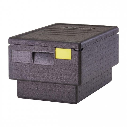 Cambro Insulated Top Loading 43 Litre Food Pan Carrier