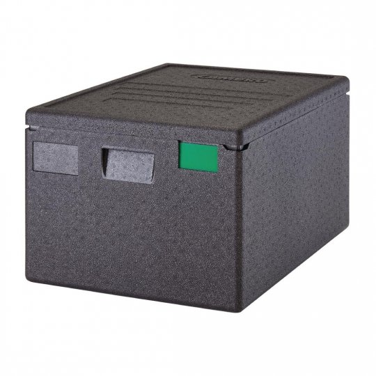 Cambro Insulated Top Loading 80 Litre Food Pan Carrier