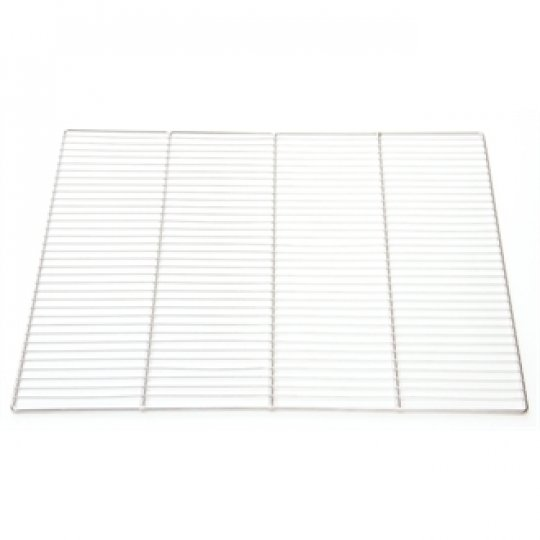 Vogue Double GN Cooling Rack - 650mm