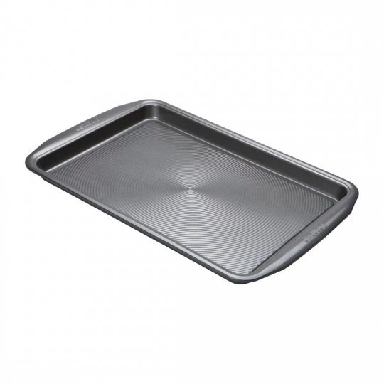 Circulon Large Oven Tray - 445mm