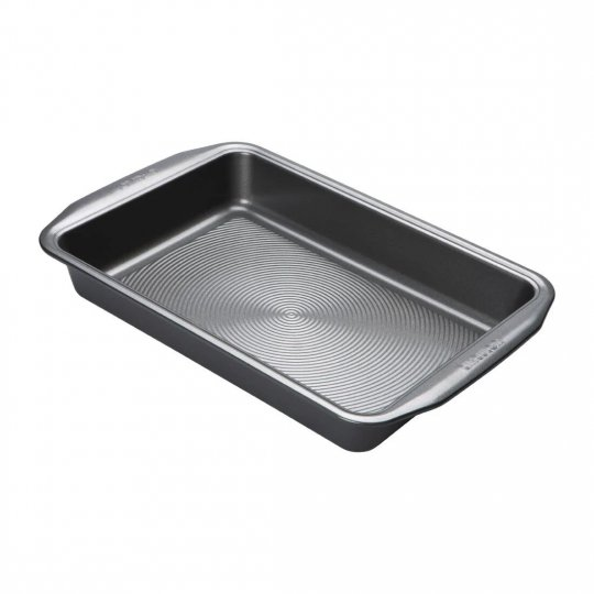 Circulon Rectangular Cake Tin - 390mm