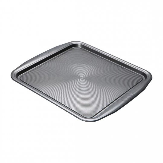 Circulon Square Baking Tray - 340mm