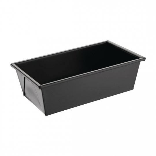 Vogue Non-Stick Loaf Tin - 250mm