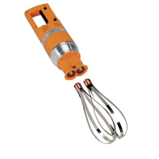 Dynamic FT97 Whisk | Eco Catering Equipment