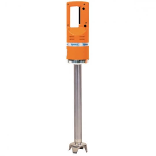 Dynamic MX91 Single Speed Stick Blender | Eco Catering Equipment