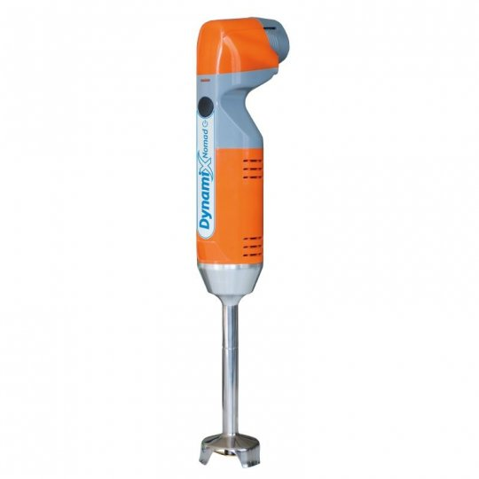 Dynamic MX160 Cordless Mixer | Eco Catering Equipment