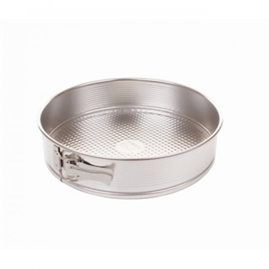 Vogue Spring Form Cake Tin - 220mm (Ø)