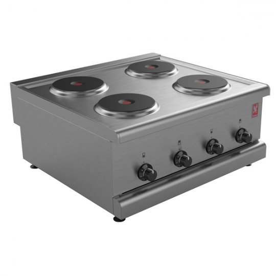 Falcon E350/33 Boiling Tops | Eco Catering Equipment
