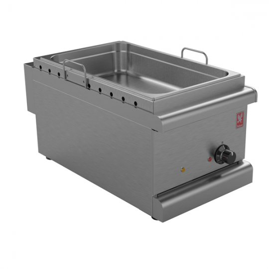 Falcon E350/40 Bain Marie | Eco Catering Equipment