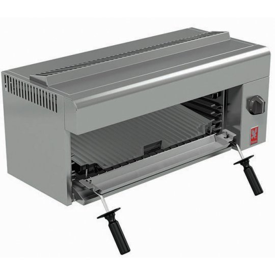 Falcon G3532 Salamander Grill | Eco Catering Equipment