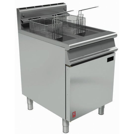 Falcon G3865 Fryer | Eco Catering Equipment