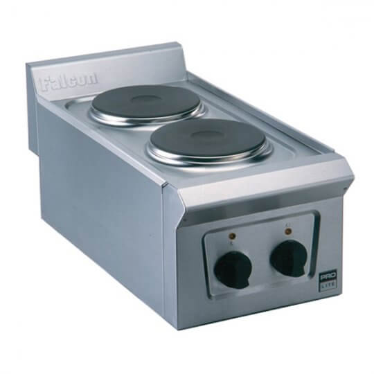Falcon LD1 Boiling Top | Eco Catering Equipment
