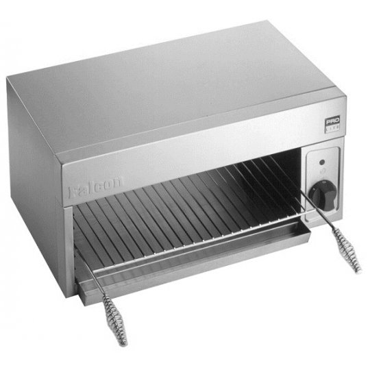 Falcon LD22 Light Duty Electric Grill | Eco Catering Equipment