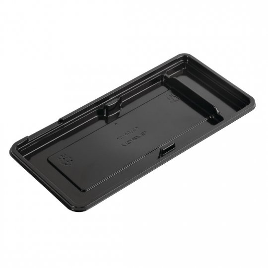 Faerch Small Recyclable Sushi Trays