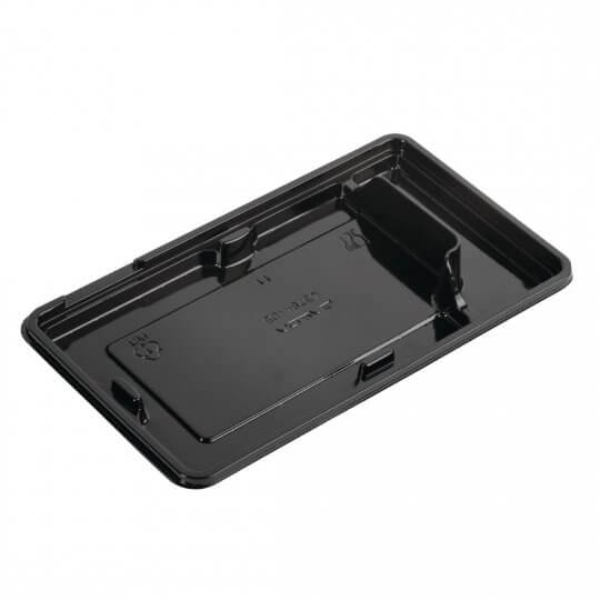 Faerch Medium Recyclable Sushi Trays