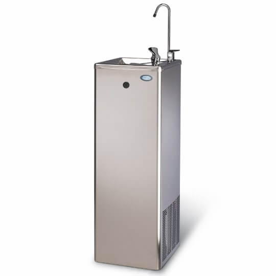 Foster DWC30 Water Cooler | Eco Catering Equipment