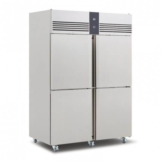 Foster EP1440M4 Meat Chill with Half Doors | Eco Catering Equipment