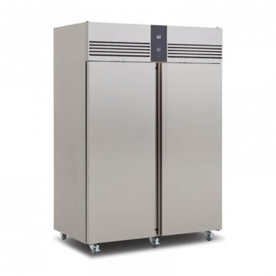 Foster EP1440H G2 Refrigerator | Eco Catering Equipment