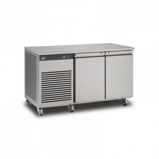 Foster EP1/2H Refrigerator Counter | Eco Catering Equipment
