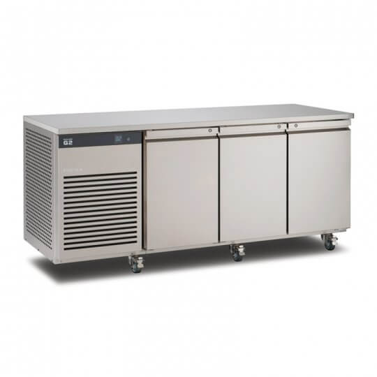Foster EP1/3L Freezer Counter | Eco Catering Equipment