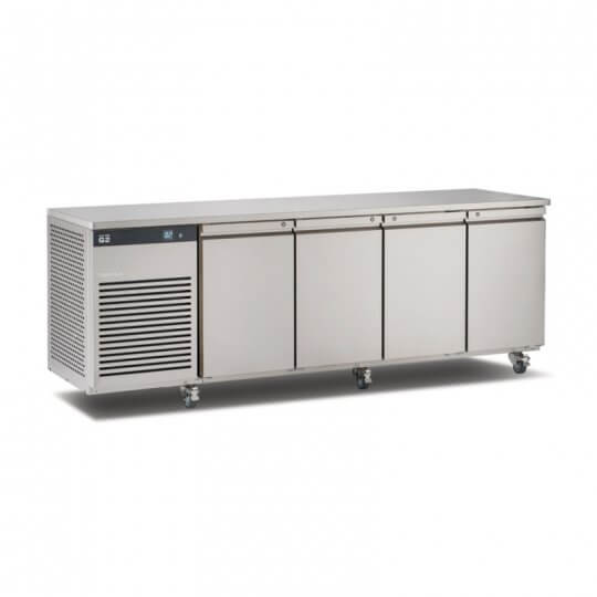 Foster EP1/4H Meat/Chill Counter | Eco Catering Equipment