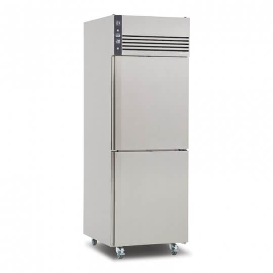 Foster EP700H2 G2 Half Door Refrigerator | Eco Catering Equipment